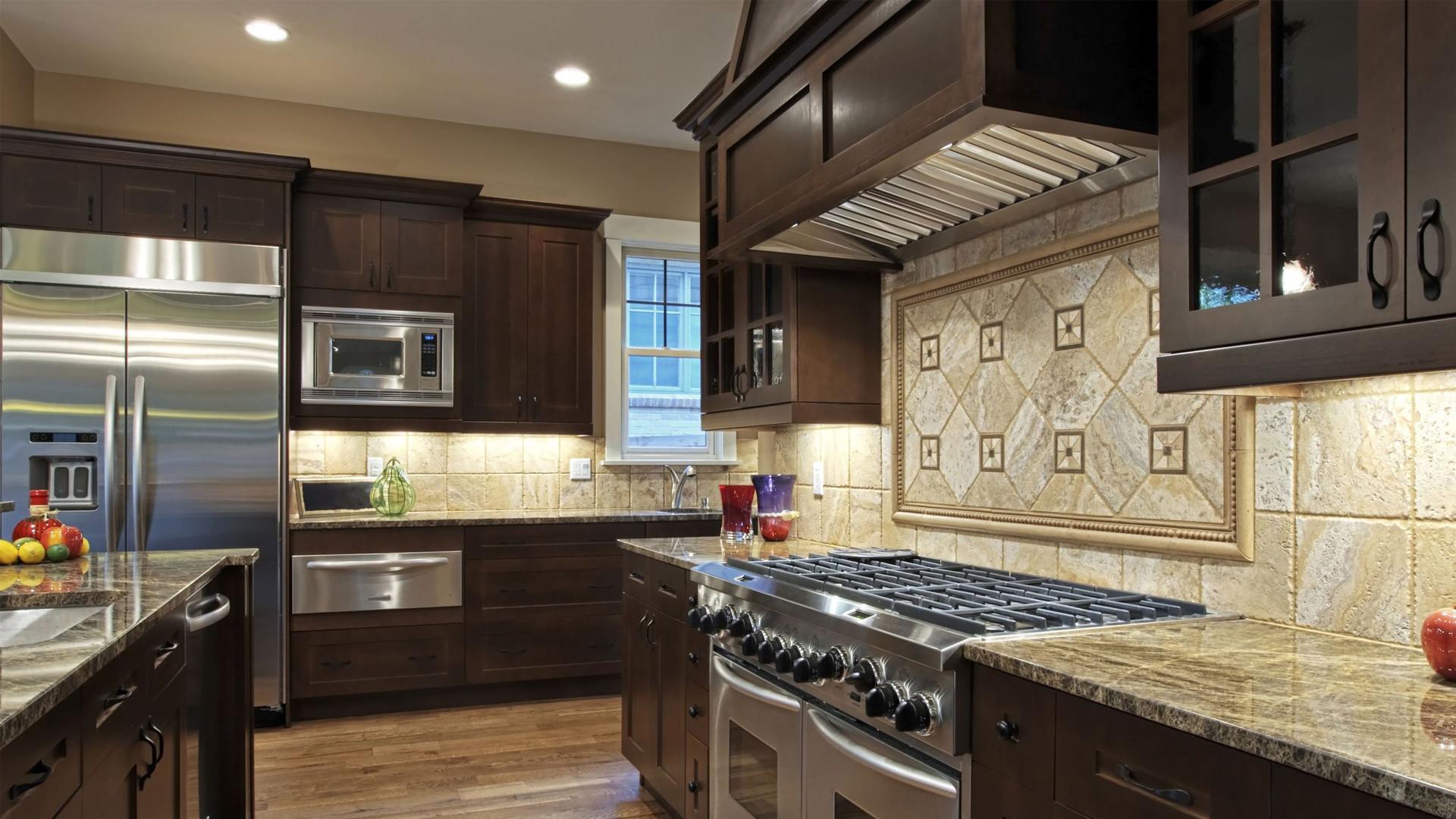 trendstone | granite & quartz countertops in eau claire, wi
