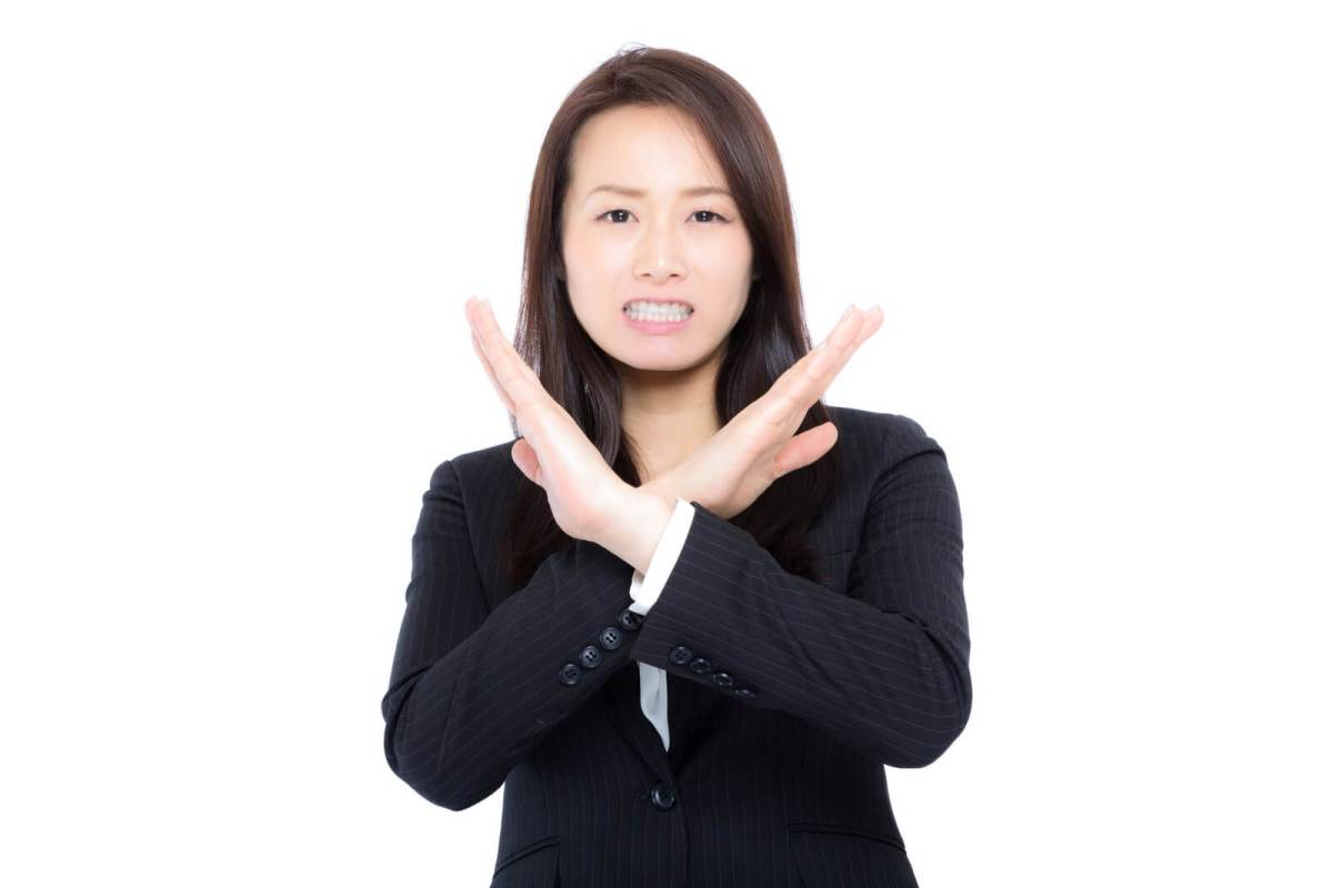 谷岡郁子至学館大学学長の会見での発言に批判殺到!