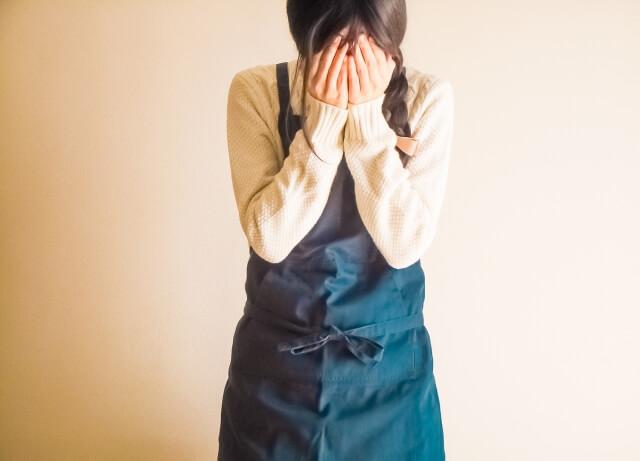 【訃報】和風総本家・サザエさん元フネ役でお馴染みの麻生美代子さん死去