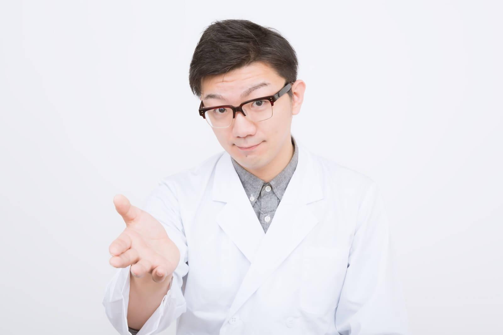 抗がん剤【オプジーポ】価格を引き下げへ