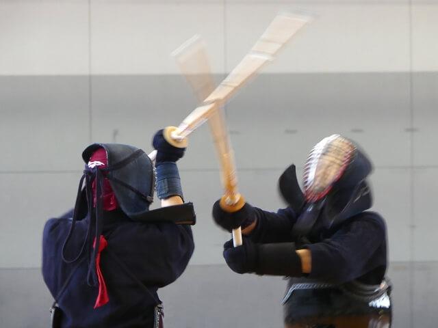高山市立日枝中学校剣道部顧問が生徒の鼓膜を傷つけ「もう片方の耳も聞こえなくしてやろうか?」との暴言