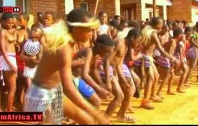 Abafana Basemawosi - Bonus Track (SEKWABANJANI DVD) mp3 download