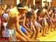 VIDEO: Abafana Basemawosi - Bonus Track (SEKWABANJANI DVD) mp4 download