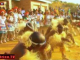 Abafana Basemawosi - Thina Madoda mp3 download