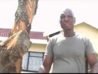 VIDEO: Abafana Basemawosi - Ubaba Nomama mp4 download