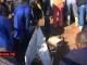 VIDEO: Abafana Basemawosi - Wavizwel'endlini mp4 download