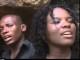 VIDEO: Andile Zuma - Ukweduka mp4 download