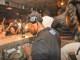 Best Amapiano January Mix 2021 | ft Mr Jazzi Q, Semi Tee, Focalistic etc | Mixed By DJ Split BW mp3 download