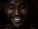 Dj Chase ft. Mishka - Africa Ema Mp3 download