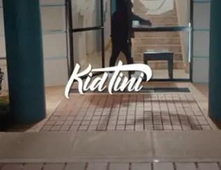 Kid Tini - Buss a Move mp3 download