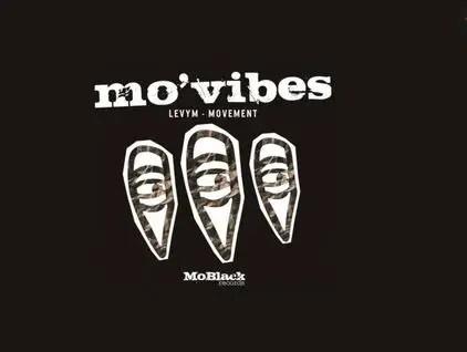 LevyM – Movement Mp3 Download