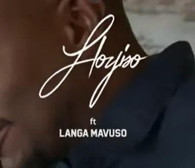Loyiso - Intliziyo Ft Langa Mavuso mp4 download