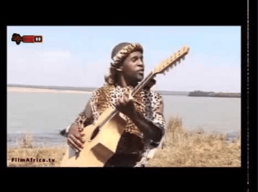 VIDEO: Opresident - Daka Boy mp4 download