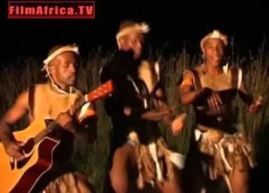 Opresident - Mali Uyisilingo mp3 download
