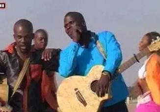 VIDEO: Opresident - Ubongisiza mp4 download
