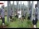 VIDEO: Opresident - Udumo Olunje mp4 download