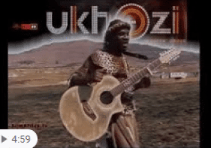 Opresident - Ukhozi FM mp3download