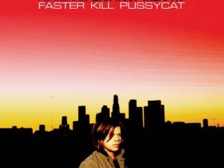 Paul Oakenfold Ft. Brittany Murphy - Faster Kill Pussycat (Hip Hop Mix)