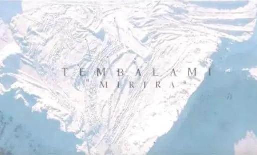 Tembalami - Mirira Video