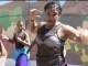 VIDEO: Uboneni - Amashende mp4 download