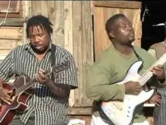 VIDEO: Uboneni - Ngakutshela ndoda mp4 download