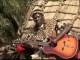 VIDEO: Utwalofu Namankentshane - Zithi Qhabu mp4 download
