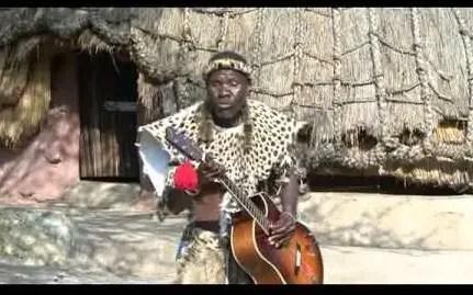 Utwalofu Namankentshane - uMhlongo mp3 download