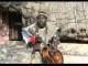 VIDEO: Utwalofu Namankentshane - uMhlongo mp4 download