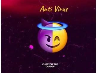 Chopstar The Captain Antivirus-Chopstar Mp3 Download