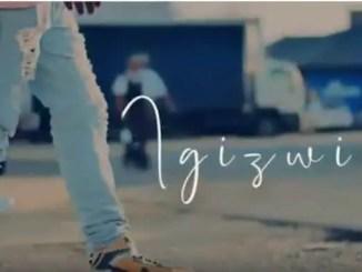 Dj Lucco Ngizwile Mp3 Download