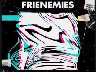 G-Washington Ft. Jim Mastershine – Frienemies Mp3 Download.