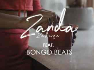 Zanda Zakuza – Hair To Toes Ft. Bongo Beats
