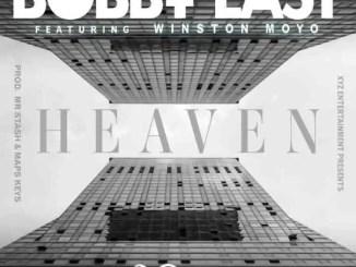 Bobby-East-–-Heaven-Ft.-Winston-Moyo-trendsza