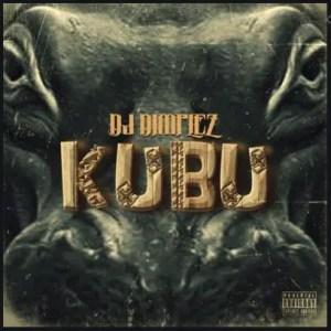 DJ Dimplez Ft. TRK & Ginger Trill – Raised Download Mp3