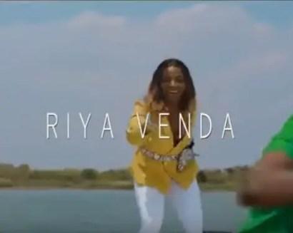 Makhadzi – Riya Venda Ft. DJ Tira Download Mp3