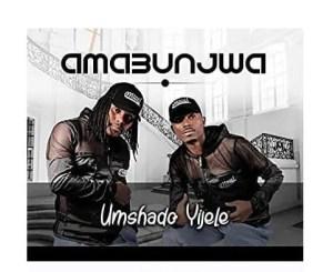Amabunjwa – Umshado Yijele Download Mp3