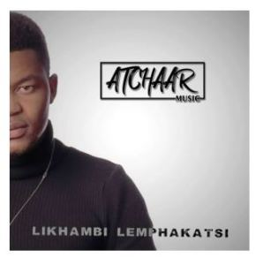 Atchaar Music – Ngkhuluma Nani Ft. Aciato Download Mp3
