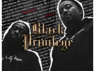 DJ Zan D & Daddy Longstem – Black Privilege