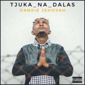 Dalas – My Baby Girl Download Mp3
