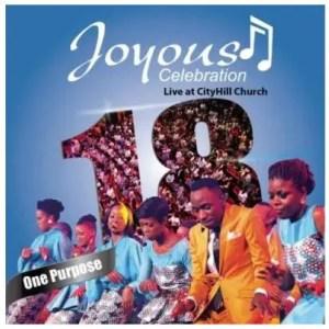 Joyous Celebration – Isango Ngu Jesu