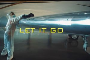Kweku Smoke – Let It Go Ft. Emtee Download Mp3