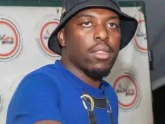 Kwiish & De Mthuda – Yasho Ft. Sir Trill Download Mp3