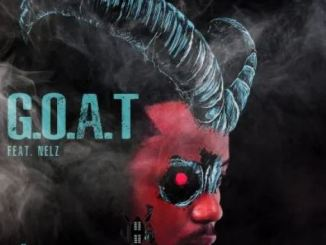 Lord Script – G.O.A.T Ft. Nelz Download Mp3