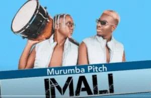 Murumba Pitch – Imali