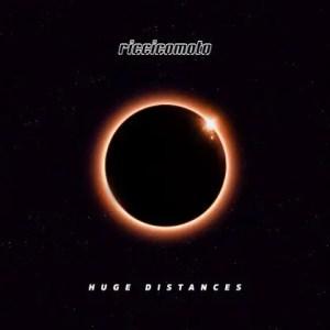 Riccicomoto – Huge Distances LP Download Mp3