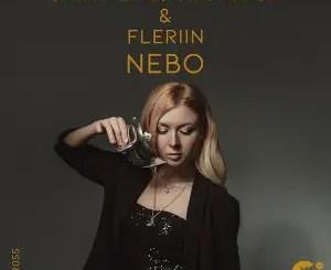 Saint Evo, Shona SA & FLERIIN – Nebo (Original Mix)