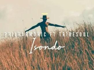TribeSoul & Philharmonic – Isondo Download Mp3