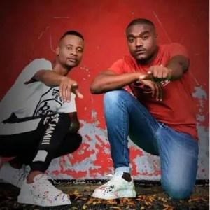 Afro Brotherz – Platinum Hit Download Mp3