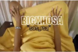 Big Xhosa – iKUKU Download Mp3