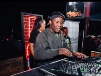 Busta 929 & Mr JazziQ – Ezizweni Ft. Focalistic & Mzu M (Leak) Download Mp3